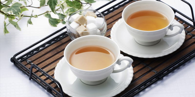 5 Chai Variants That Are Loved By People All Over the World
